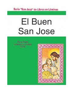 El Buen San Jose