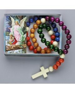 Child's First Rosary