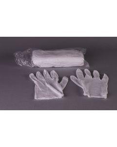 Sacristy Gloves