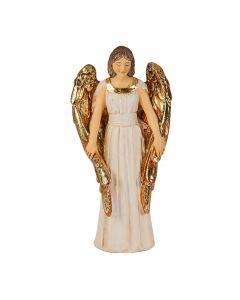 """Guardian Angel 4"""""""