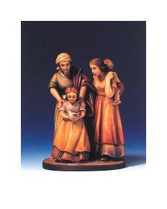 ANRI - Shepherdess Group (6.5 inch)