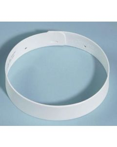 Single Ply Collar