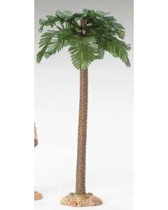 Fontanini Palm Tree