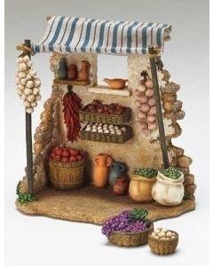 Fontanini Produce Shop