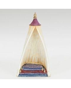Fontanini King's Tent