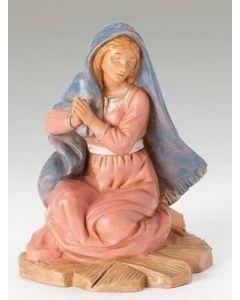 """Centennial Mary, 5"""" Fontanini"""