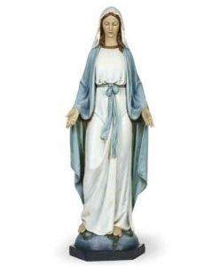 """Lady of Grace 40"""""""
