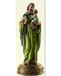 "St. Joseph 10"" Statue"