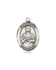 "St. Kateri SS/18"" chain"