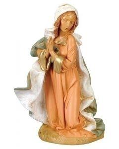 """Mary 12"""" Fontanini"""
