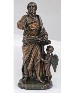 "St. Matthew Statue 8"""