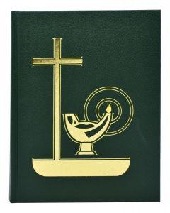 Lectionary - Weekday Mass (Vol. II)