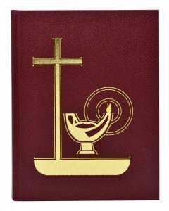 Lectionary - Weekday Mass (Vol. III)