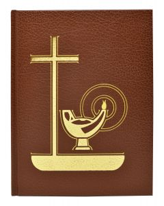 Lectionary - Weekday Mass (Vol. IV)