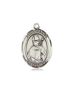 """St. Dennis SS/18"""" chain"""