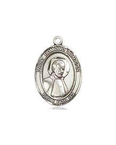 """St. Edmund Campion SS/18"""" chain"""