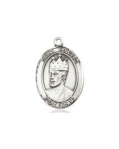 "St. Edward the Confessor SS/18"" chain"