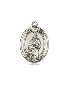 "St. Eligius SS/18"" chain"