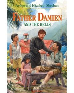 Father Damien and the Bells