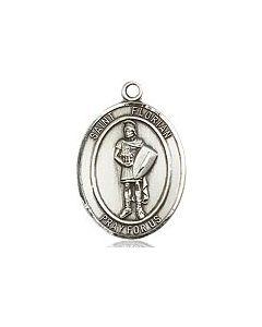 "St. Florian SS/18"" chain"
