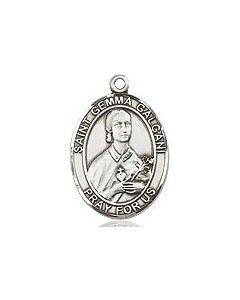 "St. Gemma Galgani SS/18"" chain"