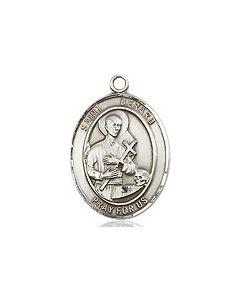 """St. Gerard Majella SS/18"""" chain"""