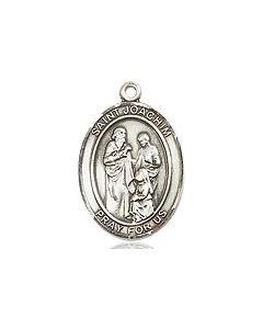 "St. Joachim SS/18"" chain"