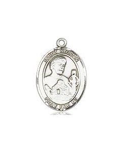"""St. Kieran SS/18"""" chain"""