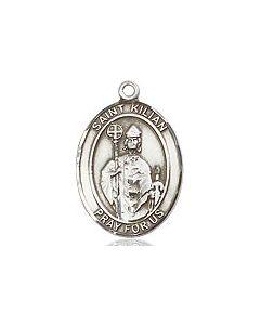 "St. Kilian SS/18"" chain"