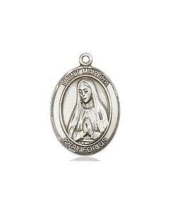 """St. Martha SS 18"""" chain"""