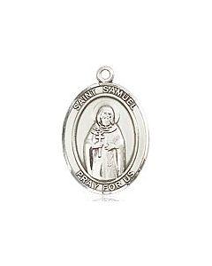 """St. Samuel SS 18"""" Chain"""