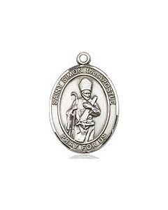 """St. Simon SS 18"""" Chain"""