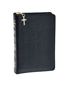 St. Joseph Weekday Missal Vol. II - Zipper