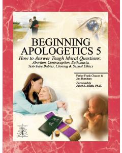 Beginning Apologetics 5
