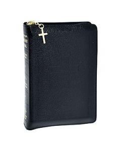 St. Joseph Weekday Missal Vol. I - Zipper