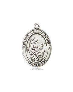 """St. Bernard of Montjoux SS 18"""" Chain"""