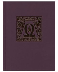 The Book of the Names of the Dead, Second Edition