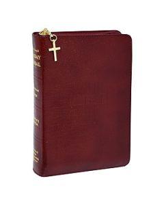 St. Joseph Sunday Missal - Zipper