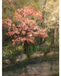 """""""Spring at Cheekwood"""""""