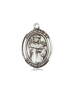 "St. Casimir SS/18"" chain"