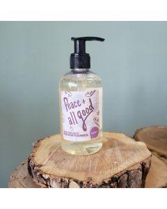 Castile Hand Soap