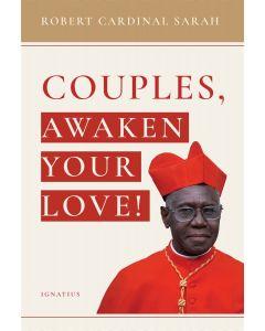 Couples, Awaken Your Love