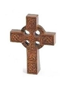 "Celtic Cross 4"""