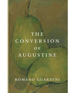 The Conversion of Augustine