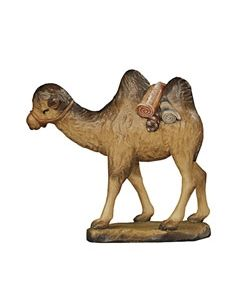 "Anri Ferrandiz Camel 3"""