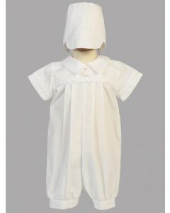 Baptismal Outfit Dylan
