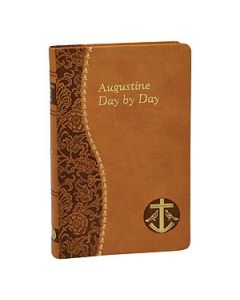 Augustine Day by Day