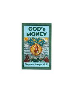God`s Money