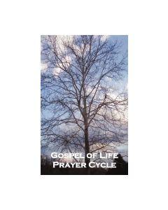 Gospel of Life Prayer Cycle