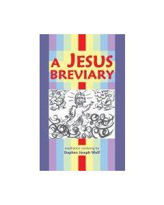 A Jesus Breviary